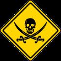 Road Pirates (in development)